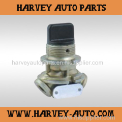 4630360000 Truck Directional Control Valve