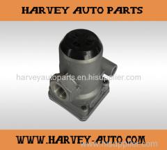 20382312 pressure control valve