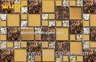 mosaic bathroom wall tiles glass mosaic kitchen tiles