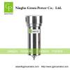 High pressure pneumatic filter