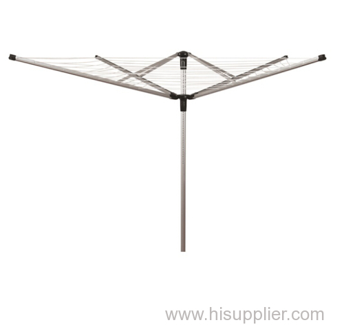 adjustable rotary airer supplier