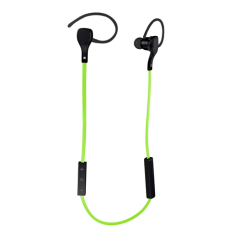 Wireless Stereo Bluetooth Earphone Sport Bluetooth Earphones