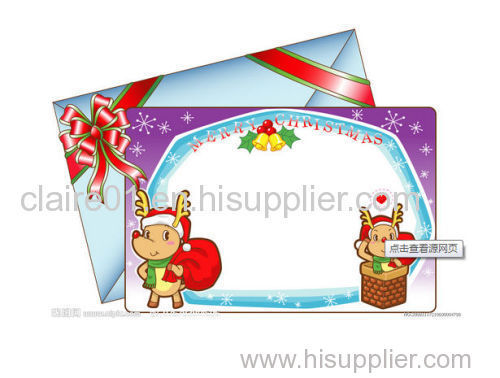 greeting cards suppliers greetings card suppliers