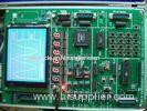 products processing / custom electronic design by 27M wireless technology