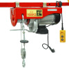 Heavy Duty Mini electric Cable Hoist PA series 110V 1000KG