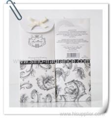 wholesale fabric scented sachet