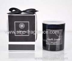 350g scented candle SA-2002