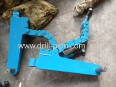 Hydraulic Break Out Tong 73mm-114mm