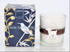 170g scented candle SA-1451