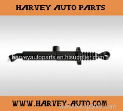 Volvo truck parts clutch master cylinder 0022950406