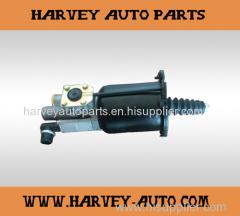 Clutch Servo For Mercedes Benz OE: 9700514050 9700514310