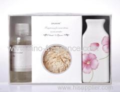 aroma flower diffuser SA-0292