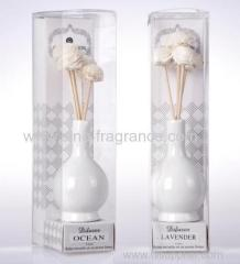 35ML flower diffuser SA-0290