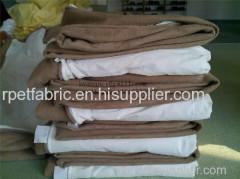 mattress cover mattress cover
