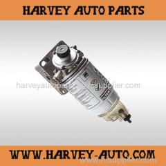 PL270 Fuel Filter for MAN