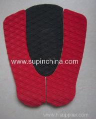 3M adhesive traction pad deck grip deck pad surfboard grip