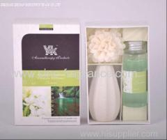 aroma flower diffuser SA-01005