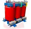Direct selling 11kv 13kv 35kv dry transformer on selling