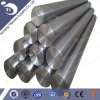 Titanium Bar Used For Chemical And Industrial
