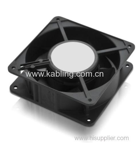Cabinets Fitting Cooling Fan