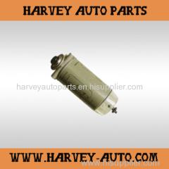 mercedes benz truck fuel filter OEM No.A0004771302