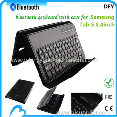 slim bluetooth usb ergonomic keyboard