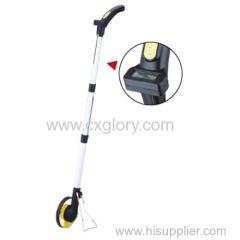 Digital Display Linear Measuring Wheels 230