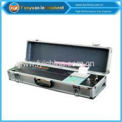 Portable Single Yarn Tensile Tester