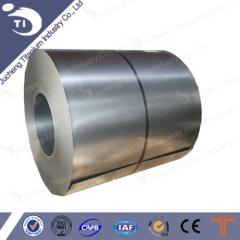 Best price for titanium plate in coil