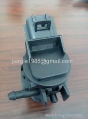 toyota innova WASHER TANK motor 85330 60150/85330 60190