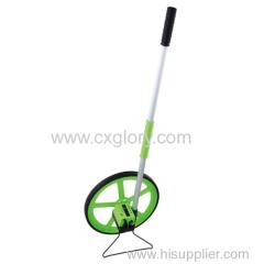 Good Digital Display Linear Measuring Wheels