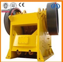 Discount Sale China Top brand Hongjistone jaw crusher price