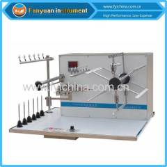 Hot Sale Yarn Wrap Reel Electronic