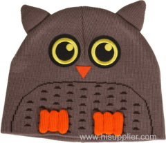Custom Acrylic Beanies hat