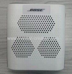 Bose SoundLink Sound Link Colour Portable Wireless Bluetooth Speaker White