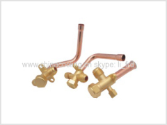 AC VALVE air conditioner valve