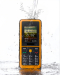 senior phone wq-2 rug-ged phone english gsm 850 900 1800 1900mhz zug wq-2 man wq-2 phone rug-ged new year gift