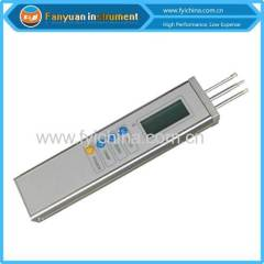 Hot sell Digtal Yarn Tension Ometer
