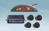 Promotional High quality led display parking sensor