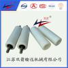 Belt conveyor nylon conveyor roller