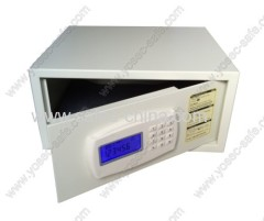 Yosec safe offers Electronic safe box for hotel room(HT-20EJC)