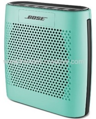 Bose SoundLink Color Bluetooth Wireless Speaker Green Mint China Manufacturer