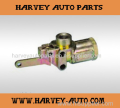 228928 air release valve