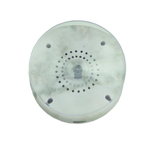 Trouble Shooting Bluetooth Shower Speaker Waterproof Wireless