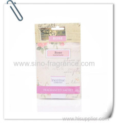 3x15g Aroma Scented Sachets
