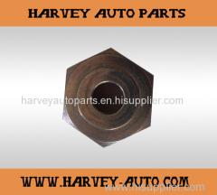 2112-1104234 Truck Parts Drain Valve