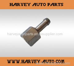2112-11042406-01 Truck Parts Drain Valve