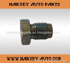 2123-3506526 Truck Parts Drain Valve