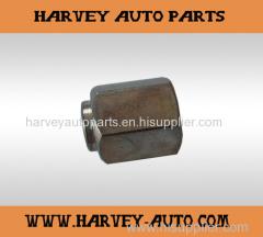 11118-3506522 Truck Parts Drain Valve