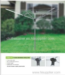 rotary laundry airer outdoor rotary laundry airer garden rotary laundry airer